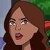 Elena ov character