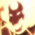 Heatblast alpha character