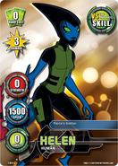 Helen 1