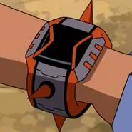 Power Watch