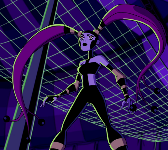 File:Frightwig Omniverse.png
