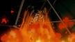 Vlcsnap-2015-08-13-22h25m21s708