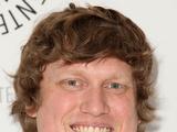 Matt Youngberg