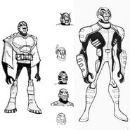 Rook Concepts 1