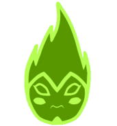 Badge-2863-1