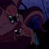Cerberus character