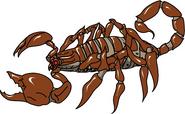 HS ConceptArt Scorpion