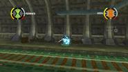 Ben 10 Omniverse vid game (36)