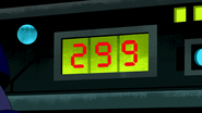 Inferno (323)
