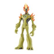 Swampfire toy