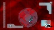 Omega Nanite encerrado!