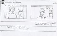 Eye Beholder Storyboard25