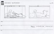 Eye Beholder Storyboard46