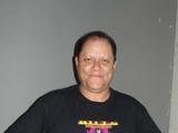José Luis Orozco