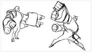OE4A Storyboard 6