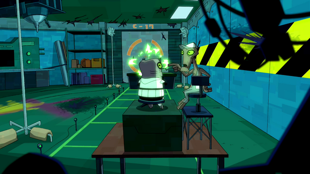 File:Trouble Helix (23).png