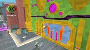 Ben 10 Omniverse 2 (game) (60)
