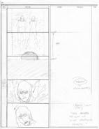 GCBC Storyboard (2)