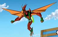 Astrodactyl's Jetpack