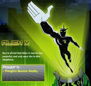 Alien X 00.JPG