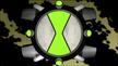 Vlcsnap-2015-12-18-04h02m39s93