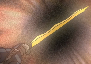 Espada maia 01 tabber
