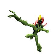 Swampfire va