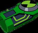 Ultimatrix/Original