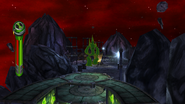 Ben 10 Alien Force Vilgax Attacks (game) (14)