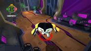 Ben 10 Omniverse 2 (game) (138)