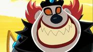 ClownCollege11