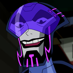 File:Eon character.png