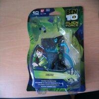 Helen Toy box