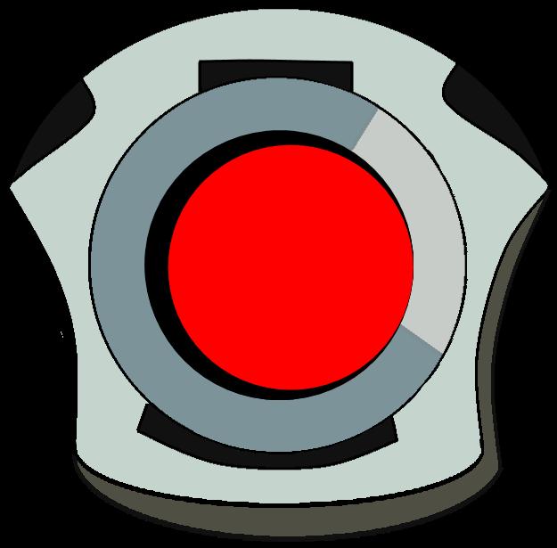 Plumber Badge Ben 10 Wiki Fandom Powered By Wikia