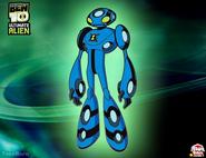 Ben-10-Ultimate-Alien-Ultimate-Echo-Echo