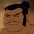 Ishiyama character