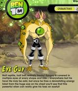 EyeGuy-ben-10-12714415-689-800