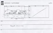 Eye Beholder Storyboard38