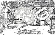 Ben 10 Concept Background8