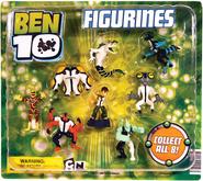 CTN11C75-ben-10-figurines-bulk-vending
