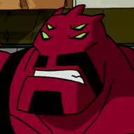 File:Four arms character.png