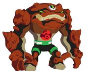 Gravattack Game Creator