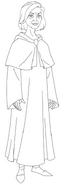 Verdona Model