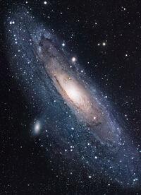M31 gendler big