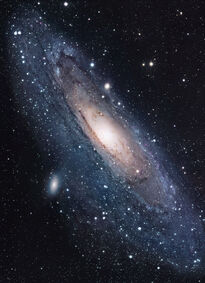 M31 gendler big