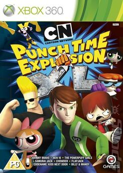 -Cartoon-Network-Punch-Time-Explosion-Xbox-360-