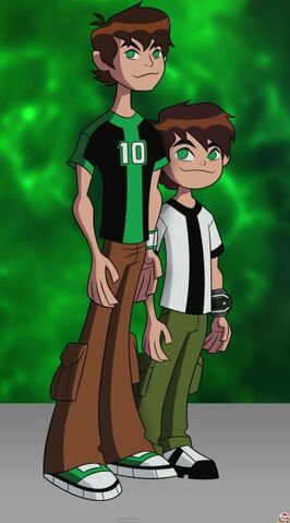 File:Ben10omniverseoncartoon.jpg