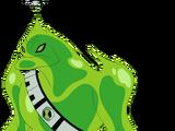 Humungoopsaurio