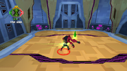 Ben 10 Omniverse 2 (game) (25)