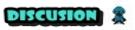Discsusiondexf9135x30